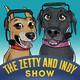 Episode 14: Doggie DNA Tests/A Love Story Begins