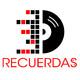 RecuerdasFM 6x09
