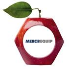 Especial Mercoequip 2017