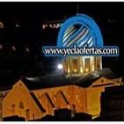 Podcast www.yeclaofertas.com