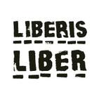 Liberisliber 2018