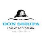Don Serifa