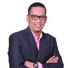 Pastor Yasit Vargas