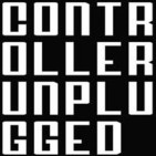 Controller Unplugged 1: Chris Gregan