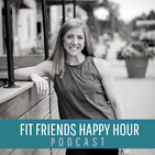 Ep 122: Slow Down to Speed Up - Use Self-care + Reflection to Fight Overwhelm