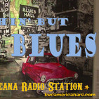KWC - Nothin' But The Blues - 20 - 2020-01-27