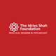 236   Selections from Evenings with Idries Shah  The Idries Shah Podcast