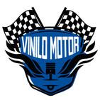 VINILO MOTOR