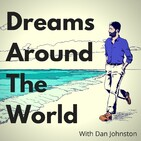 Dreams Around The World - Life Design - Psychology
