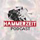 H#127: Rambo - Ostatnia Krew