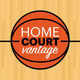 NBA Eastern Conference Preview: Home Court Vantage Ep. 33