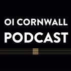 Oxford Innovation Cornwall Podcast