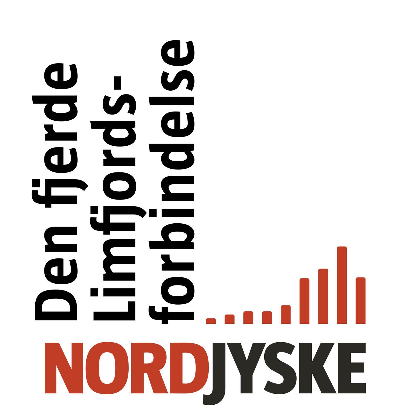 Den 4. Limfjordsforbindelse - 19.10.2020