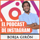 El podcast de Instagram