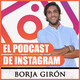 61: Coronavirus, Instagram y Marketing