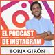 26: Estrategia de contenidos en Instagram
