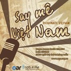 Say Mê Vi?t Nam - Passionate Vietnam - 11-12-2019 - Vietnam SEA Games Victory