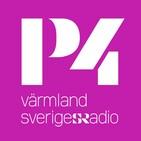 Lokala nyheter SR Värmland 2020-07-06 kl. 07.30