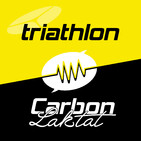 Carbon & Laktat vom 19. November 2019