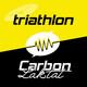 Carbon & Laktat: Wie geht es weiter mit Triathlon, Ironman, Olympia und der PTO?