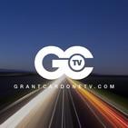 GRANT CARDONE - 10X