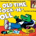 Show # 902: Crazy Man , Crazy: The Bill Haley Story
