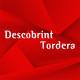 Descobrint Tordera 20-06-19