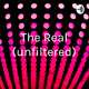 The Real (unfiltered) (Trailer)