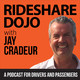 Big Uber Changes, Best Places To Drive, Profit vs Compassion, Laying Down a Deuce