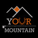 0029 Your Mountain - How an 1868 Treaty Could Turn the North American Model on its Head
