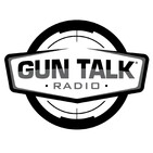 454 Casull; Stopping Anti-Gun PSA's; NRA Alternatives: Gun Talk Radio | 7.21.19 After Show
