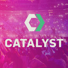 Catalyst Podcast