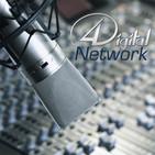 4 Digital Network