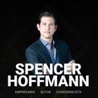 Spencer Hoffmann - 1a Vida, 1 Legado