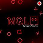 #MásQueLoL by Esports Vodafone