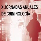 """Conferencia """"Yihadismo, yihadistas y amenaza del terrorismo global en España"""""""