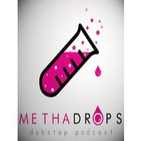 Methadrops Podcast #13 mixed by Keith Swisher