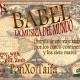 BABEL LA MUSICA DEL MUNDO (02abr2019)