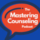 Working as a Professional Counselors' Coach with Mari Lee: Ep. 16