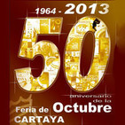 50 Aniversario Feria de Octubre
