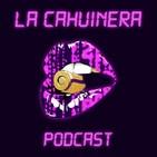 La Cahuinera