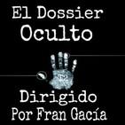 Podcast El Dossier Oculto