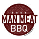 MMB EP. 237 chat with BBQ King
