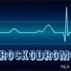 EL ROCKODROMO