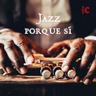 Jazz porque sí - Charles Mingus - 05/01/15
