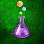 Laboratorio de juegos