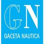 Gaceta Náutica Radio Marca. 25 de julio de 2014
