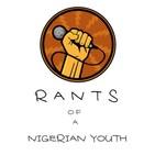 Rant 105 - Dear Religious Nigerian
