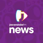10am News Update (English)
