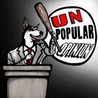 How To Beat Trump (w/Jeff May, Anna Valenzuela, Danger Van Gorder)